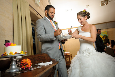 0763-d3_Jessie_and_Evan_Ramekins_Sonoma_Wedding_Photography