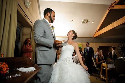 0773-d3_Jessie_and_Evan_Ramekins_Sonoma_Wedding_Photography