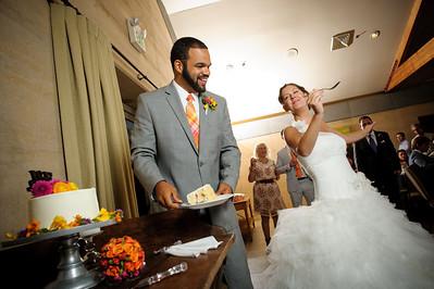 0775-d3_Jessie_and_Evan_Ramekins_Sonoma_Wedding_Photography