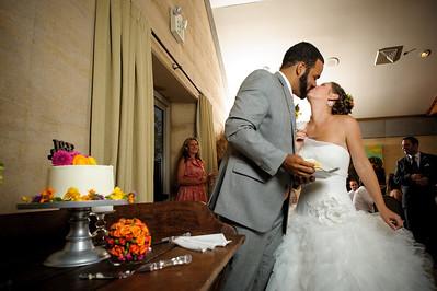 0772-d3_Jessie_and_Evan_Ramekins_Sonoma_Wedding_Photography