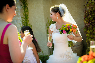 0075-d3_Jessie_and_Evan_Ramekins_Sonoma_Wedding_Photography