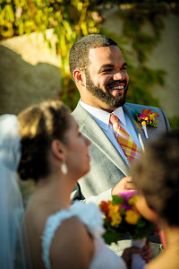 0083-d3_Jessie_and_Evan_Ramekins_Sonoma_Wedding_Photography