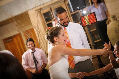 0965-d3_Jessie_and_Evan_Ramekins_Sonoma_Wedding_Photography