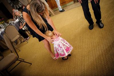 0984-d3_Jessie_and_Evan_Ramekins_Sonoma_Wedding_Photography