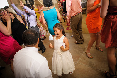 1004-d3_Jessie_and_Evan_Ramekins_Sonoma_Wedding_Photography