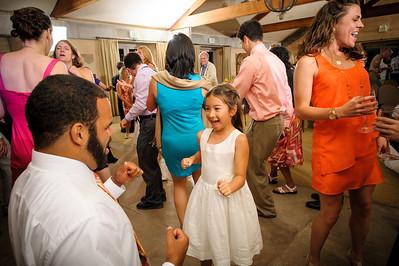 1001-d3_Jessie_and_Evan_Ramekins_Sonoma_Wedding_Photography