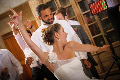 0964-d3_Jessie_and_Evan_Ramekins_Sonoma_Wedding_Photography