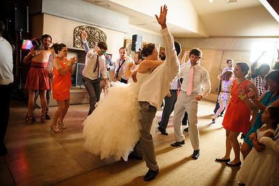 1478-d3_Jessie_and_Evan_Ramekins_Sonoma_Wedding_Photography