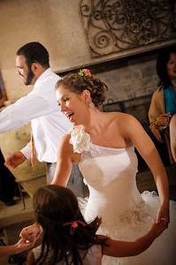 0967-d3_Jessie_and_Evan_Ramekins_Sonoma_Wedding_Photography