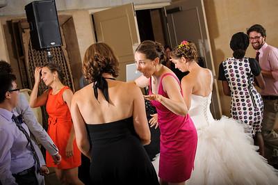 0953-d3_Jessie_and_Evan_Ramekins_Sonoma_Wedding_Photography