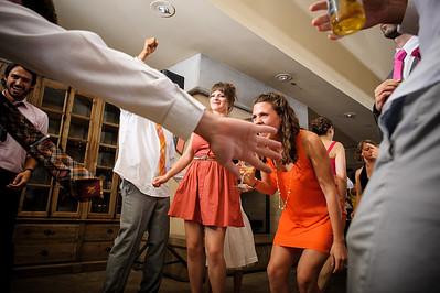 0989-d3_Jessie_and_Evan_Ramekins_Sonoma_Wedding_Photography