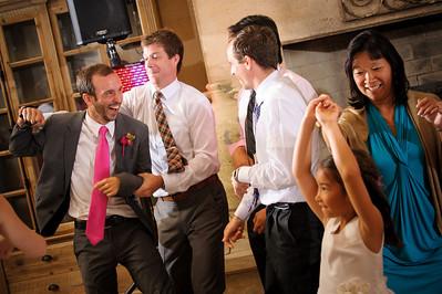 0961-d3_Jessie_and_Evan_Ramekins_Sonoma_Wedding_Photography