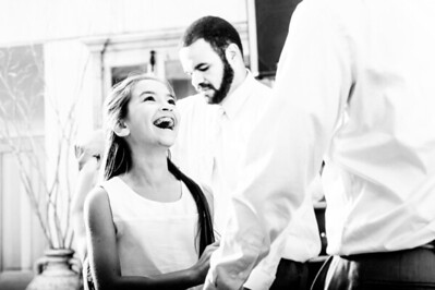 0976-d3_Jessie_and_Evan_Ramekins_Sonoma_Wedding_Photography