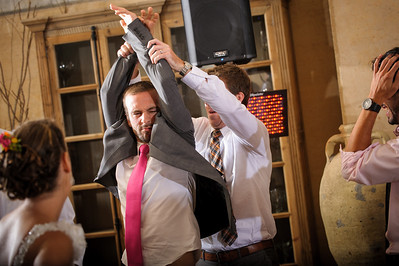0963-d3_Jessie_and_Evan_Ramekins_Sonoma_Wedding_Photography
