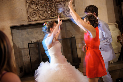 0957-d3_Jessie_and_Evan_Ramekins_Sonoma_Wedding_Photography