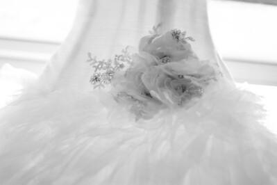 3029-d700_Jessie_and_Evan_Ramekins_Sonoma_Wedding_Photography