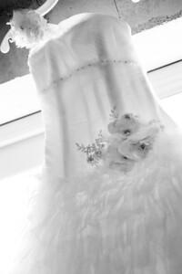 9174-d3_Jessie_and_Evan_Ramekins_Sonoma_Wedding_Photography