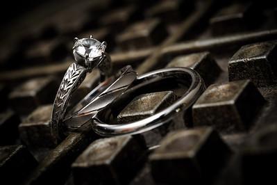 9185-d3_Jessie_and_Evan_Ramekins_Sonoma_Wedding_Photography