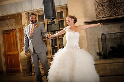 0878-d3_Jessie_and_Evan_Ramekins_Sonoma_Wedding_Photography