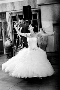 0825-d3_Jessie_and_Evan_Ramekins_Sonoma_Wedding_Photography