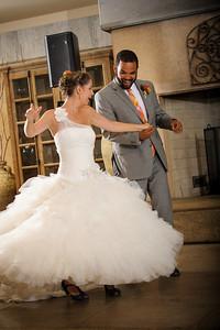 0859-d3_Jessie_and_Evan_Ramekins_Sonoma_Wedding_Photography