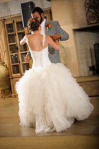 0857-d3_Jessie_and_Evan_Ramekins_Sonoma_Wedding_Photography