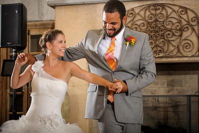 0853-d3_Jessie_and_Evan_Ramekins_Sonoma_Wedding_Photography