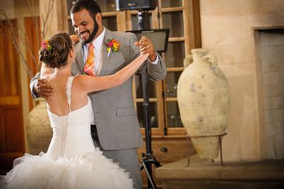 0831-d3_Jessie_and_Evan_Ramekins_Sonoma_Wedding_Photography