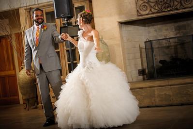 0879-d3_Jessie_and_Evan_Ramekins_Sonoma_Wedding_Photography