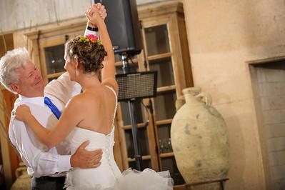 0895-d3_Jessie_and_Evan_Ramekins_Sonoma_Wedding_Photography