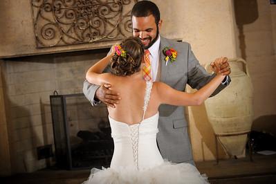 0851-d3_Jessie_and_Evan_Ramekins_Sonoma_Wedding_Photography
