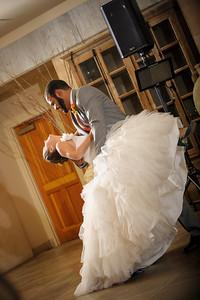 0883-d3_Jessie_and_Evan_Ramekins_Sonoma_Wedding_Photography