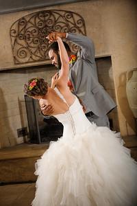 0839-d3_Jessie_and_Evan_Ramekins_Sonoma_Wedding_Photography