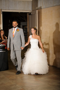 0823-d3_Jessie_and_Evan_Ramekins_Sonoma_Wedding_Photography