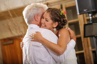 0893-d3_Jessie_and_Evan_Ramekins_Sonoma_Wedding_Photography