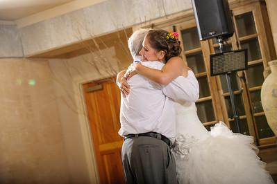 0892-d3_Jessie_and_Evan_Ramekins_Sonoma_Wedding_Photography
