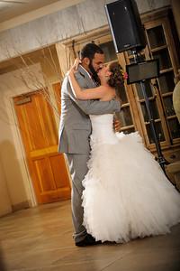 0886-d3_Jessie_and_Evan_Ramekins_Sonoma_Wedding_Photography