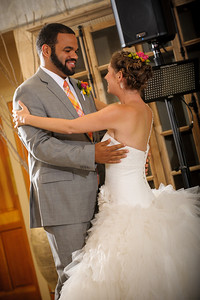 0887-d3_Jessie_and_Evan_Ramekins_Sonoma_Wedding_Photography