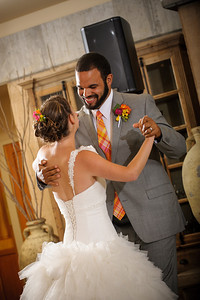 0864-d3_Jessie_and_Evan_Ramekins_Sonoma_Wedding_Photography