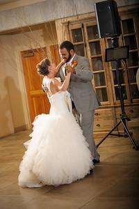 0829-d3_Jessie_and_Evan_Ramekins_Sonoma_Wedding_Photography