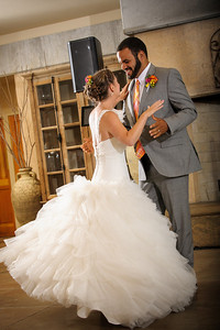 0861-d3_Jessie_and_Evan_Ramekins_Sonoma_Wedding_Photography