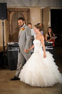 0824-d3_Jessie_and_Evan_Ramekins_Sonoma_Wedding_Photography