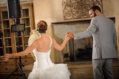 0846-d3_Jessie_and_Evan_Ramekins_Sonoma_Wedding_Photography
