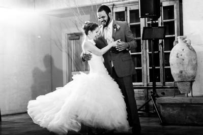 0881-d3_Jessie_and_Evan_Ramekins_Sonoma_Wedding_Photography
