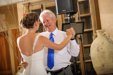 0896-d3_Jessie_and_Evan_Ramekins_Sonoma_Wedding_Photography