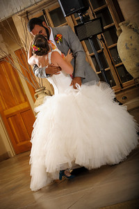 0885-d3_Jessie_and_Evan_Ramekins_Sonoma_Wedding_Photography