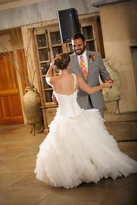 0827-d3_Jessie_and_Evan_Ramekins_Sonoma_Wedding_Photography