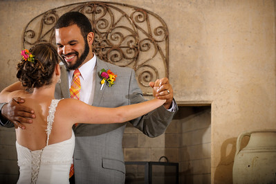 0856-d3_Jessie_and_Evan_Ramekins_Sonoma_Wedding_Photography