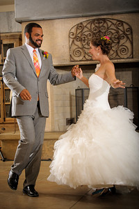 0871-d3_Jessie_and_Evan_Ramekins_Sonoma_Wedding_Photography