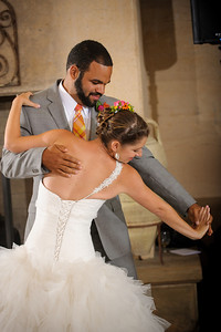 0838-d3_Jessie_and_Evan_Ramekins_Sonoma_Wedding_Photography